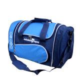 Sports (YSTB00-061)のための方法Travel Bag