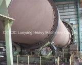 De Roterende Oven van de Machines van het cement