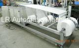 Automatische Haustier-Matten-Welpen-Auflage, die Maschine herstellt