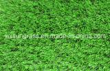 耐久の美化の庭の人工的な草か泥炭または芝生(SUNQ--HY00125)