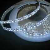 Tira de la flexión del alto brillo 3528 LED