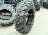 Pneumático da exploração agrícola, pneumático da irrigação, pneumático do trator, pneumático 14.9-26 da agricultura 14.9-24 13.6-38 13.6-28 Annecy