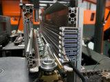 [مينرل وتر بوتّل] صناعة آلة/محبوب زجاجة نفّاخ معمل