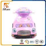 2016 Детский Электромобили / Дети Мини-электрический Автомобиль в Дешевой Цене Популярны в Китае на Продажу 6183