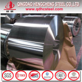 Плита олова Анти--Перста электролитическая/плита олова плиты олова Sheet/SPCC