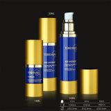 бутылка 15ml 30ml 50ml косметическая безвоздушная для пользы внимательности кожи