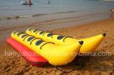7.0販売のためのメートルのバナナボート、PVCとのLeureのためのFloratingのボートまたはHypalonの管