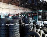 OTR 600-9 산업 압축 공기를 넣은 포크리프트 & 긁는 도구 타이어