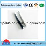 El mejor cable coaxial el 1/2, 7/8 cable de alimentación del RF de la alta calidad