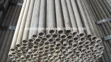 ASTM A335 P5 legierter Stahl-nahtloses Stahlrohr