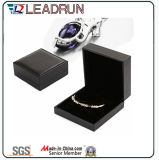Коробка упаковки Bangle Jewellery качества привесная (Ys334)