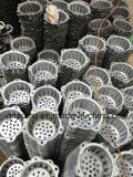 Vácuo de uso com irrigação agrícola 50