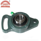 Pillow Block Bearing (UCT, UCF, UCP, UCFL)의 직업적인 Manufacturer