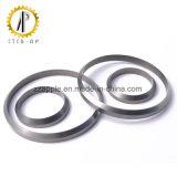 패드 Printing 90mm/120mm/135mm Tungsten Carbide Sealed Rings