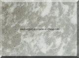 [هيغقوليتي] طبيعيّ كراره بيضاء اصطناعيّة مرو حجارة لأنّ [كونتر توب]