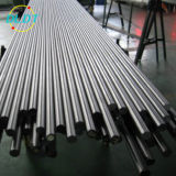 Barra rotonda dell'acciaio Gcr15 del cuscinetto dell'acciaio legato