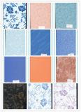 Глянцевая или матовая текстура поверхности Formica/системной платы