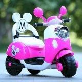 Самый лучший продавая дешевый мотоцикл PP электрический/езда малышей облегченная на игрушках