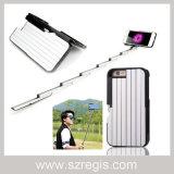 Coperture del telefono mobile con il Auto-Temporizzatore esterno di Bluetooth per il iPhone 6/6s
