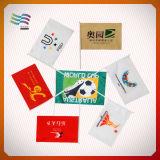 Bandierina tenuta in mano nazionale per gli strumenti incoraggianti (HYHF-AF011)