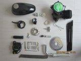 De Uitrusting van de Motor van de Slag van /2 van de Motor van de fiets 80cc