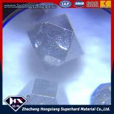 티타늄 입히는 입히는 합성 다이아몬드 분말