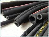 En idraulica 857 2sc del tubo flessibile