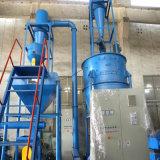 Xinda Hlc additives mischendes Becken-mischendes Gummipuder für die Reifen-Wiederverwertung