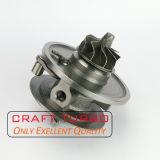Chra (cartucho) para los turbocompresores BV39-1873ccb/426.10 54399880022