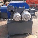 Drahtziehen-Maschine für den überschüssigen Gummireifen, der Maschinerie aufbereitet