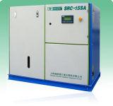 ねじ空気圧縮機(11kw)