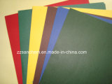 Farben-Bristol-Vorstand-/Farben-Manila-Vorstand-Papier