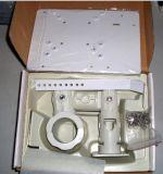 歯科カメラのIntraoralモニタアーム内視鏡フレーム