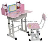 Kursteilnehmer-Tabelle und Stuhl (KT0518)