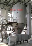 粉末洗剤のための噴霧乾燥器