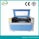 Do laser da gravura máquina 1290 de estaca para o acrílico e a madeira
