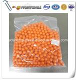Calibre Paintball/Paintball de la naranja 0.68 para la venta