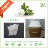 Mélange doux de Stevia avec le sucralose et l'érythritol