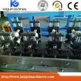 Roulis automatique de barre du plafond T de fabrication de la Chine formant la machine