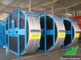 Banda transportadora de goma resistente/correa de transmisión de potencia