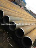 ASTM A213 T11の合金鋼鉄継ぎ目が無い鋼管