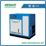 30HP Compresor de aire de Baja Presión (DA-30/5)