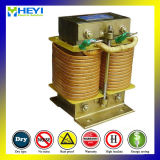 Утюг Core Shunt Reactor Copper Wire с Metal Frame Harmonic Filter Reactor 450V 100kvar Three Phase