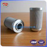G-UL-12A-50uw-DV Taisei Kogyo Elemento do filtro, o elemento do filtro hidráulico