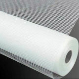 Reforzar la fibra de vidrio de malla de fibra de vidrio Red