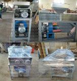 Gt-8 сушат машину шелушения раковины метода для арахиса Roast
