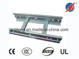 Australia Galvabond Ladder Cable Tray con CE y UL