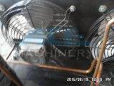Het Koelen van de melk Tank/het Koelen van de Melk Machine voor de Melkveehouderij van de Koe (ace-znlg-S1)