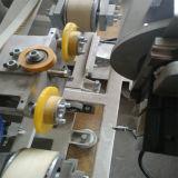 Cnc-Niedriges-e Glas entfernen Film-Maschine