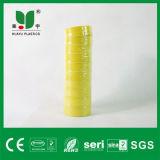 12mm High Demand 100% PTFE Thread Sealing Tape